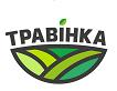 Покос травы в Минске, логотип компании ТРАВИНКА